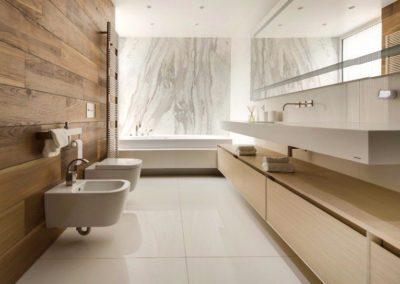 Badrenovierung & Badsanierung (1)