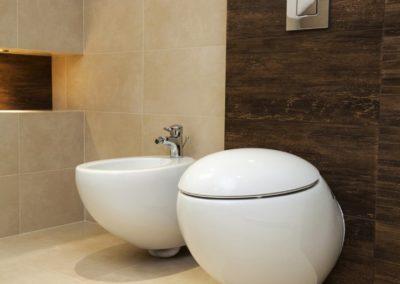 Badrenovierung & Badsanierung (3)